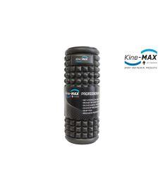 Kine-MAX Professional Massage Foam Roller - masážní válec