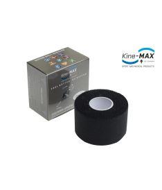 Kine-MAX Team Tape - Barevná neelastická tejpovací páska 3,8cm x 10m