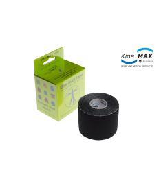 Kine-MAX Tape Super-Pro Rayon - Kinesiologický tejp